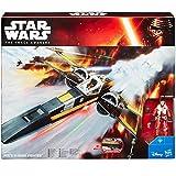 Star Wars - Veicolo Deluxe