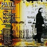 Muddy Water Blues