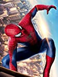 The Amazing Spider-Man 2 (released with the subtitle Rise of Electro in some markets)[6] is a 2014 American superhero film featuring the Marvel Comics character Spider-Man, directed by Marc Webb and released by Columbia Pictures. It serves as a seque...