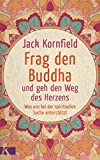 ISBN 9783466346622