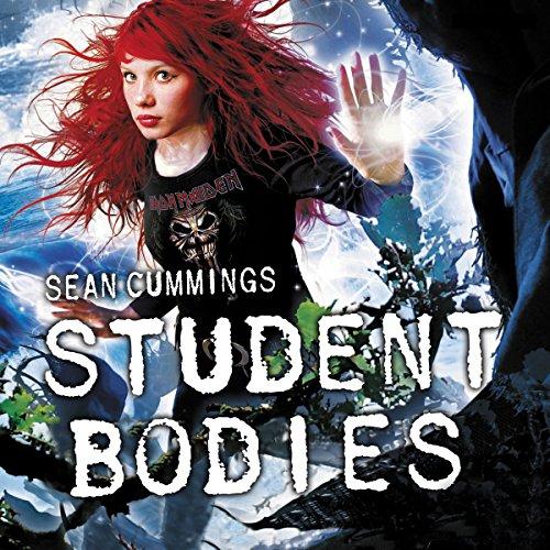 Student Bodies  Audiolibri