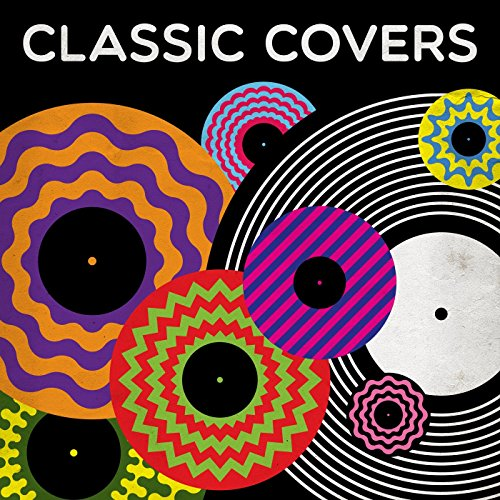Classic Covers