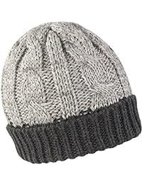 Result Unisex Winter Essentials Strickmütze
