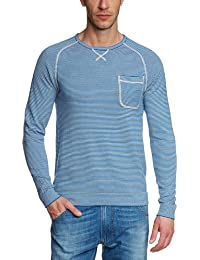 Volcom stand not sweat-shirt pour homme