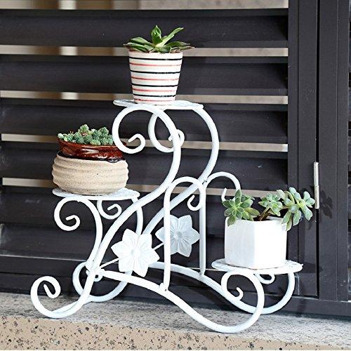 soporte-del-pote-de-flor-l33-h30cm-estilo-europeo-creativo-de-hierro-de-varios-pisos-de-flor-de-los-
