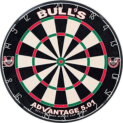 Bulls Dartboard