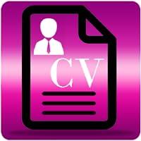 My CV Maker