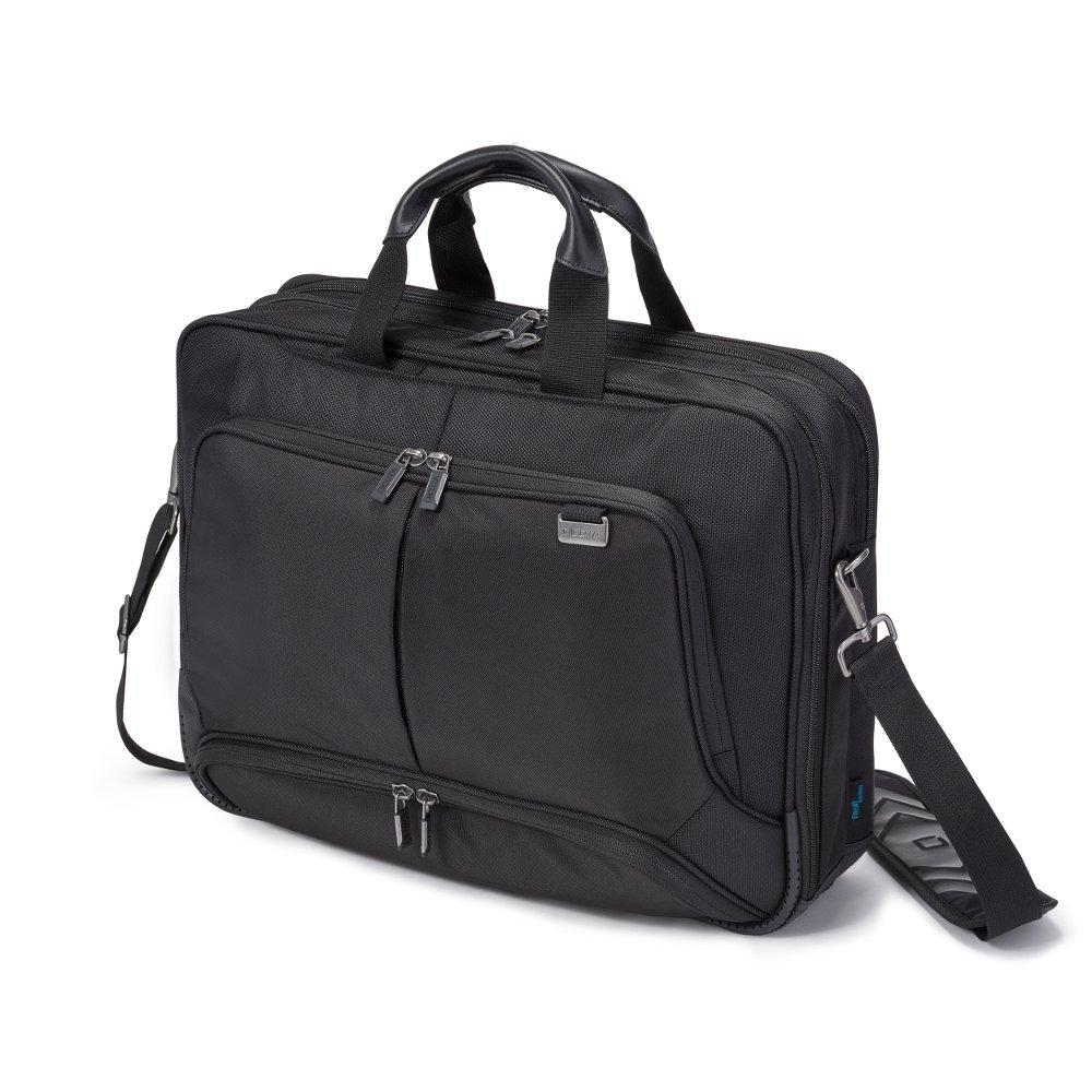 Dicota D30845 borsa per notebook