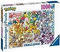 Ravensburger 15166 Pokémon Juguete para el Aprendizaje de Ravensburger