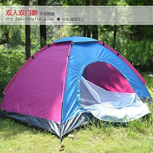 upper-tenda-esterna-tenda-per-bambini-piscina-vento-pioggia-a-doppio-sportello-giovane-camping-tenda