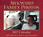 Awkward Family Photos (Daytoday)