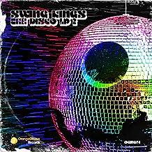 The Disco LP 2