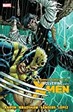 Image de Wolverine and the X-Men by Jason Aaron Vol. 5