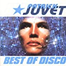 Best of Disco by PATRICK JUVET (2001-05-03)