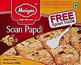 Maiyas Regular