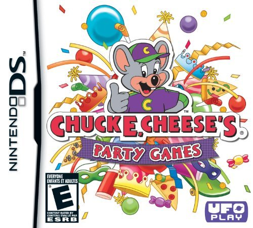 chuck-e-cheeses-party-games-nintendo-ds-by-tommo