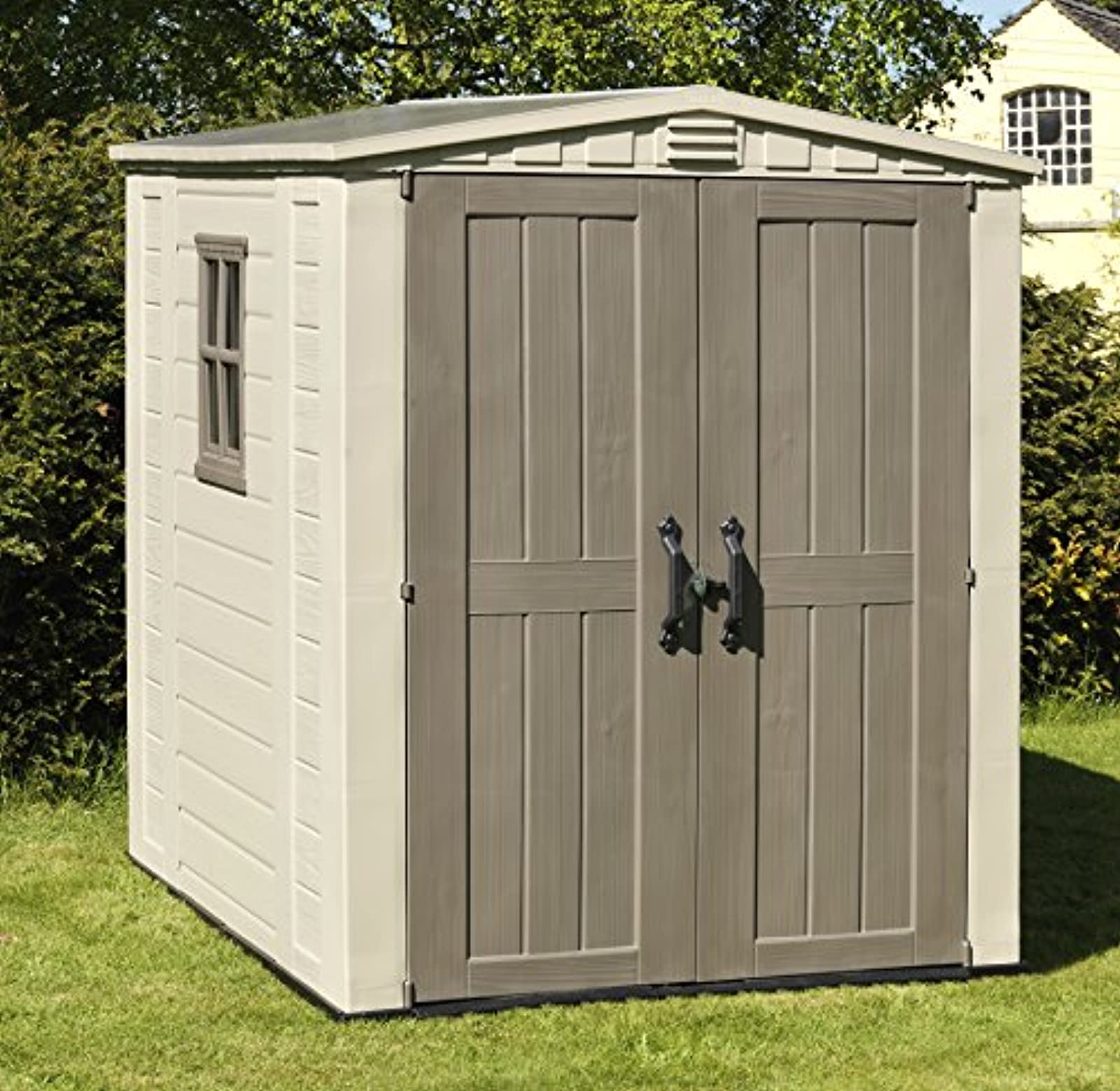 with lifetime outdoor sheds marvelous amazing garden metal storage organizer for shed design decor