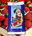 Spezial-Erdbeeren & Beeren-Erde, 15 Liter-Sack von Baldur-Garten bei Du und dein Garten