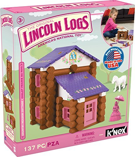 lincoln-logs-country-meadow-cottage-by-lincoln-logs