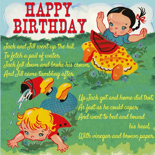 birthday-card-choice-of-design-jack-jill-