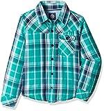 #2: Nauti Nati Boys' Shirt