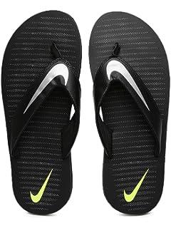 Buy Nike Men's WolfGrey/Cedar-Khaki