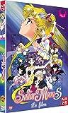Sailor Moon Film kostenlos online stream