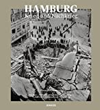 Hamburg - Krieg und Nachkrieg -