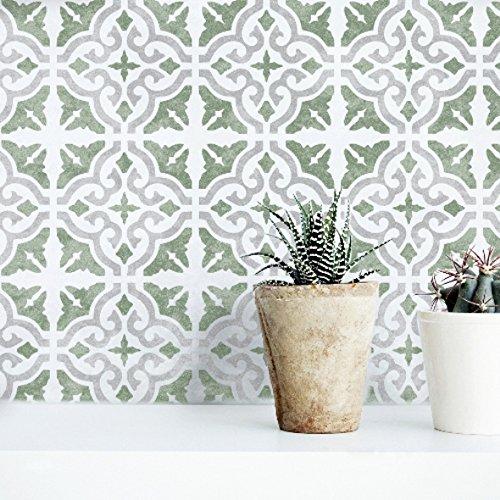 seville-tile-pochoir-3-couches-mediterraneen-meubles-sol-mur-de-carrelage-pochoir-small