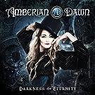 Darkness of Eternity