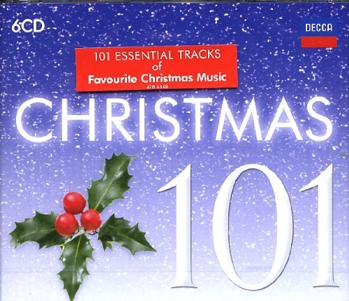 101-christmas-6-cd-by-joan-sutherland-2012-10-09