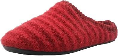 HAFLINGER Pantofole Donna Everest Arc 481067