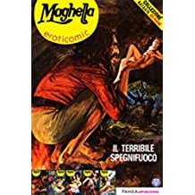 Maghella Collezione 2 (Italian Edition)