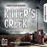 Killer's Creek - Stadt der Mörder (Hochspannung 3)