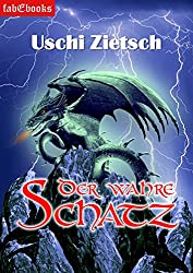 Die Chroniken von Waldsee - Story: Der wahre Schatz: Kurzgeschichte aus Waldsee