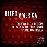 Bleed America (As Featured in the Official
