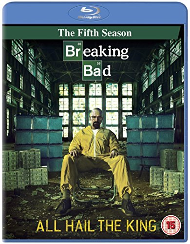 breaking-bad-season-5-blu-ray-uv-copy-region-free