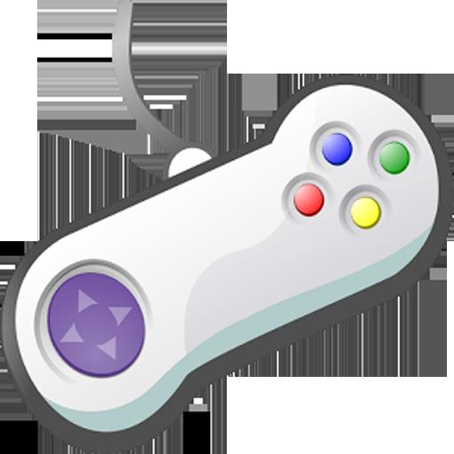 NOTICIAS GAMES (Juego Video De Wii)