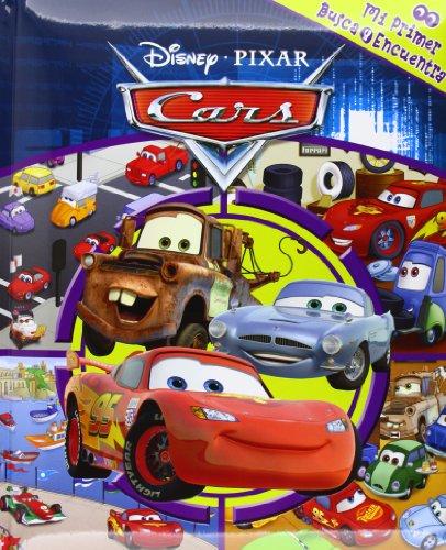 Cars (M1LF) por Cars