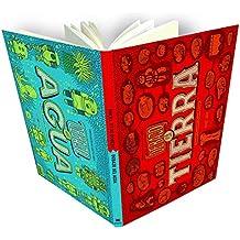 Debajo de la Tierra/Debajo del Agua (Libros para los que aman los libros)
