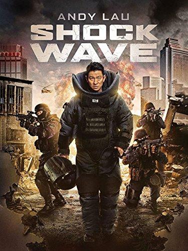 Shock Wave [dt./OV]