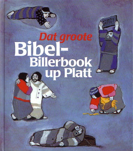 Dat groote Bibel-Billerbook