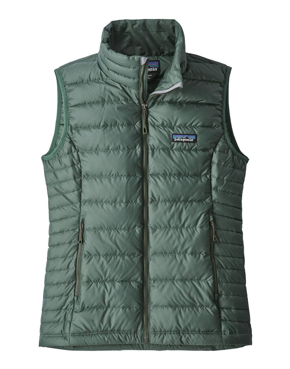 61gUByip1hL - Patagonia Women's Down Jacket