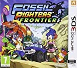 Fossil Fighters: Frontier...