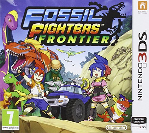 fossil-fighters-frontier