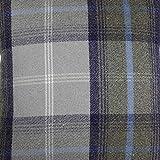 Balmoral Oxford-Stoff für Polstermöbel und Vorhang,