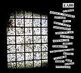 Licht (Reissue)