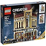 LEGO Creator 10232 - Palace Cinema