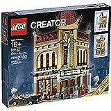 LEGO Creator 10232 - Palace Cinema - LEGO
