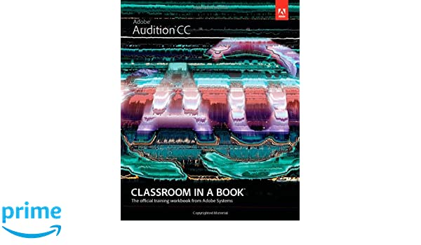 Adobe Audition CC () review: Audio editing becomes more user-friendly | Macworld